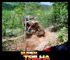 trilhc3a3o-dos-coqueiros140