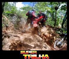 trilhc3a3o-dos-coqueiros156