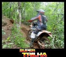 trilhc3a3o-dos-coqueiros235