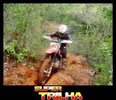 trilhc3a3o-dos-coqueiros244