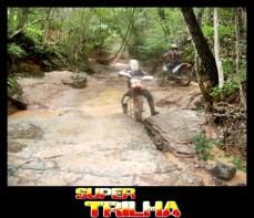 trilhc3a3o-dos-coqueiros245