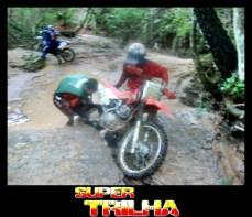 trilhc3a3o-dos-coqueiros255