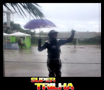 trilhc3a3o-dos-coqueiros264
