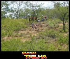 Trilhão de Porteirinha 004 2011-02-27 12.27.12