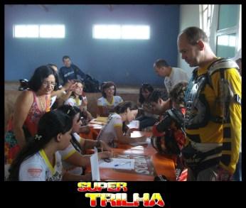 Trilhão de Porteirinha 006 2011-02-27 09.33.32