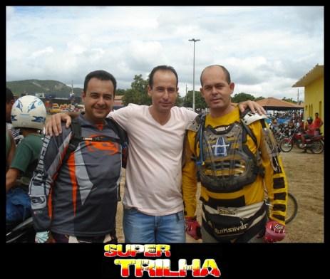 Trilhão de Porteirinha 026 2011-02-27 09.53.51
