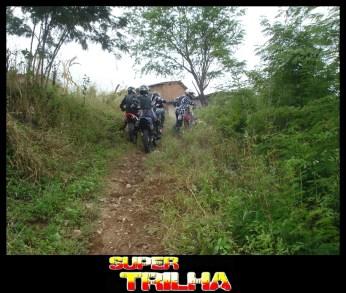 Trilhão de Porteirinha 036 2011-02-27 10.15.22