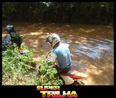 Trilhão de Porteirinha 039 2011-02-27 10.23.57