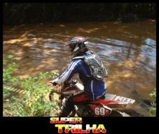 Trilhão de Porteirinha 042 2011-02-27 10.24.04