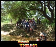 Trilhão de Porteirinha 055 2011-02-27 10.27.29