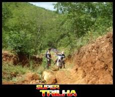 Trilhão de Porteirinha 082 2011-02-27 10.39.54
