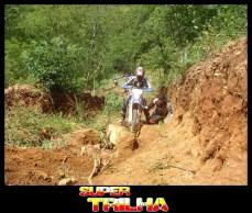 Trilhão de Porteirinha 098 2011-02-27 10.42.43