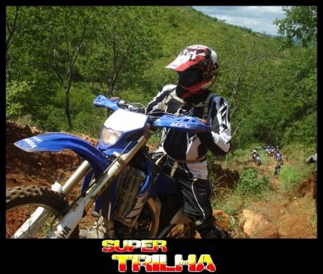 Trilhão de Porteirinha 099 2011-02-27 10.42.47