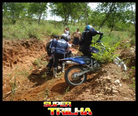 Trilhão de Porteirinha 113 2011-02-27 10.45.44