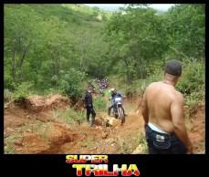 Trilhão de Porteirinha 128 2011-02-27 10.50.03