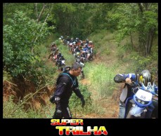 Trilhão de Porteirinha 129 2011-02-27 10.50.10