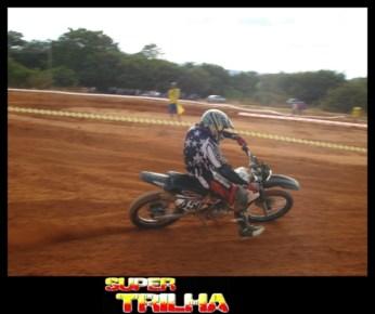 Veloterra - 099- Bicho do Mato