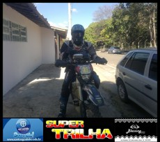 Enduro dos Montes0261º Dia