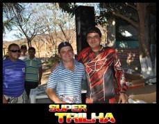 Enduro da Cachaça 2011 328
