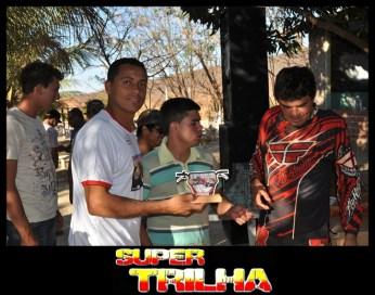 Enduro da Cachaça 2011 336