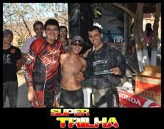 Enduro da Cachaça 2011 345
