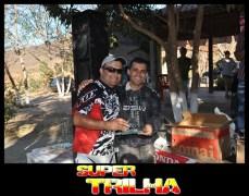 Enduro da Cachaça 2011 351