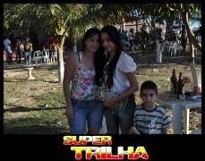 Enduro da Cachaça 2011 372