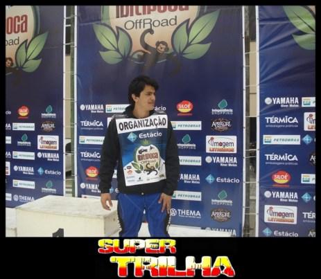 Ibitipoca 2011041