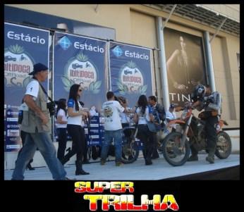 Ibitipoca 2011076