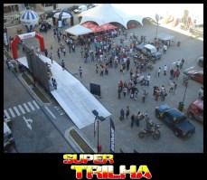 Ibitipoca 2011083