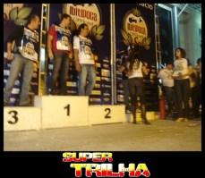 Ibitipoca 2011110