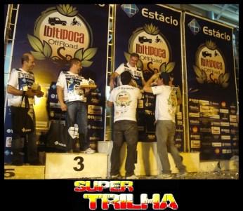 Ibitipoca 2011124