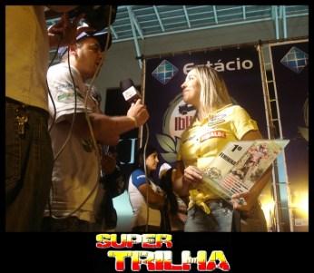 Ibitipoca 2011146