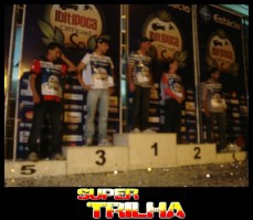 Ibitipoca 2011148