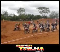 Veloterra 004 20Nov2011