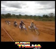 Veloterra 008 20Nov2011
