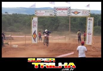 Veloterra 043 20Nov2011