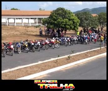 2ª Supertrilha de Porteirinha 032 18 Dez 2011