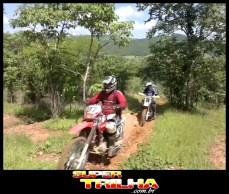 2ª Supertrilha de Porteirinha 083 18 Dez 2011