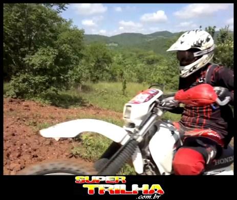 2ª Supertrilha de Porteirinha 096 18 Dez 2011