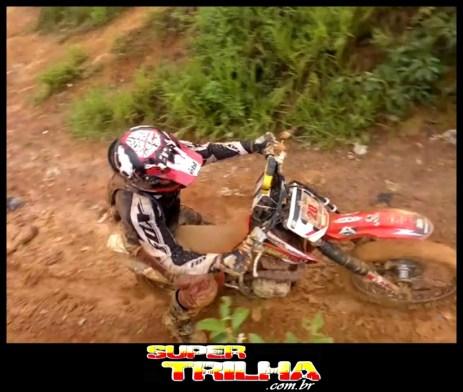 Enduro Desafio Final - Domingo 075 CNME 2011