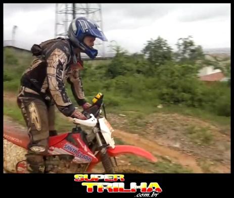 Enduro Desafio Final - Domingo 078 CNME 2011