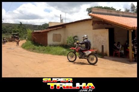 Enduro Desafio Final - Sábado 020 CNME 2011