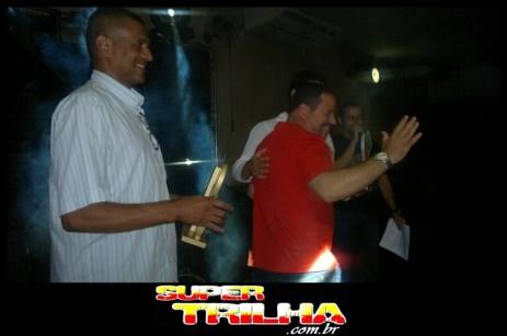 Festa Premiação 012 CNME 2011