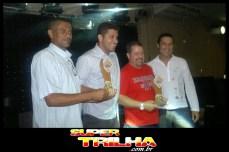 Festa Premiação 014 CNME 2011