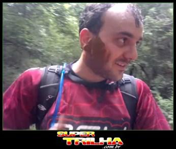 Trilha Carnaval 2012 17