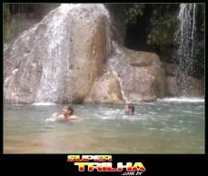 Trilha Carnaval 2012 33