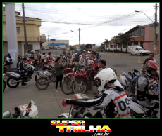 Enduro dos Ipes - Lavras 026 Abril 2012