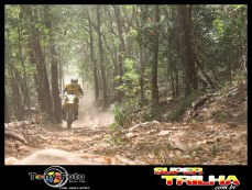 1ª Etapa CNME 069 Aquino-Tony Foto