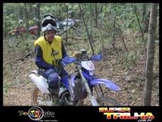 1ª Etapa CNME 132 Aquino-Tony Foto